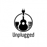 Unple logo.jpg